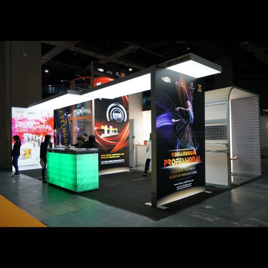 Menggantung atau Stand Alone atau Wall Mounted LED Advertising Light Box, Iklan Light Box untuk Toko
